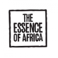 The Essence of Africa