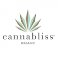 CannablissOrganics