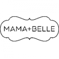 Mama and Belle