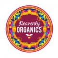 HeavenlyORGANICS