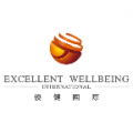 Excellent Wellbeing International