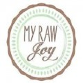 my-raw-joy