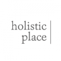 holistic place