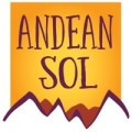 AndeanSol