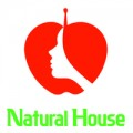 naturalhouse