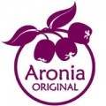 AroniaOriginal