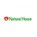 Naturalhouse Daily