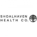 SHOALHAVEN HEALTH CO.