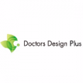 Doctor's Design plus+