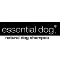 essential dog